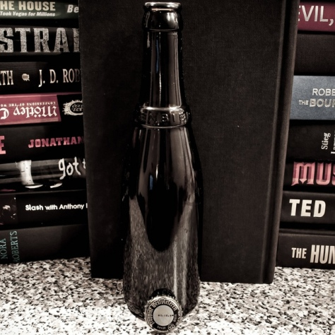 Траппистское пиво. Trappist beer. Westvleteren.