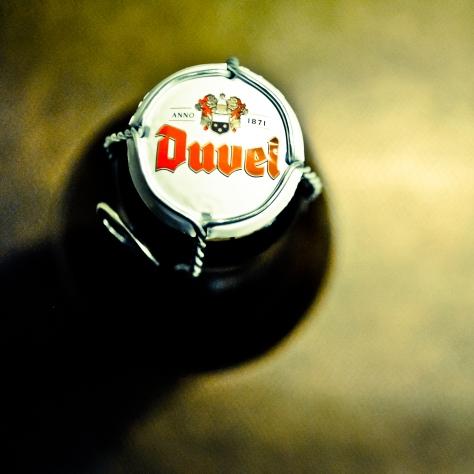 Об интересном сорте. Бельгийский крепкий пэйл эль. [Belgian Strong Pale Ale].