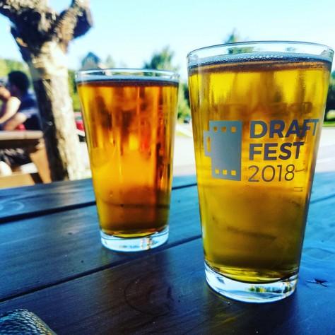 Что такое плотность пива? [Пиво, показатели.]