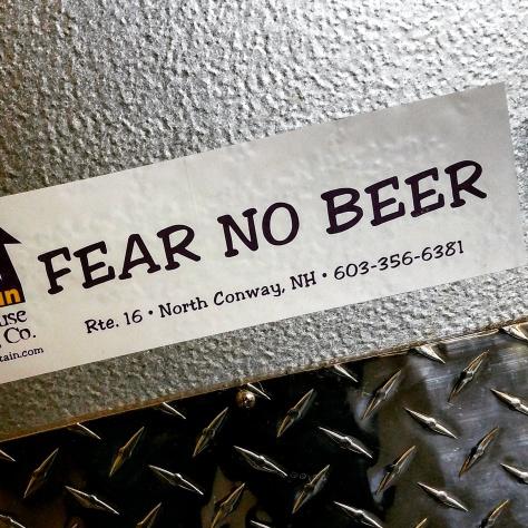 Крафтовая пивоварня. Liars Bench Brewery. Размышления о пиве. Эффект IPA.