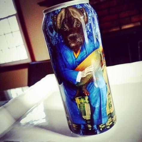 Выдержка и хранения пива. Пиво в банках.