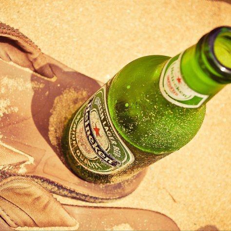 Плохое пиво. Скунсовость в пиве.