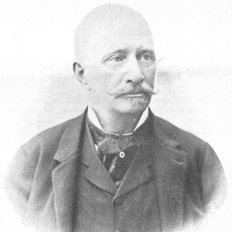 Anton Dreher [Антон Дреер].