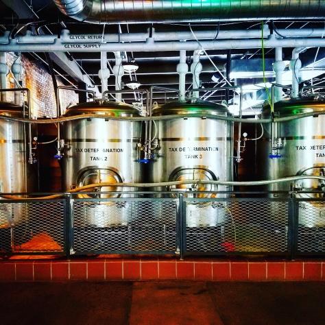 Что такое сессионное пиво? Сессионный эль. Сессионный IPA. Крафтовая пивоварня.