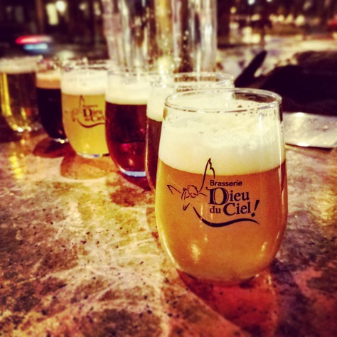Как правильно фотографировать пиво? Как правильно фотографировать пиво? Трюк 4. Глубина.