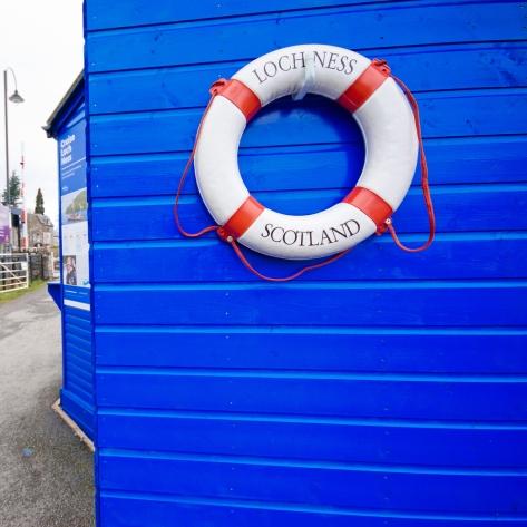 Как правильно произносить названия брендов шотландского виски? [Whisky brand names]. Loch Ness.
