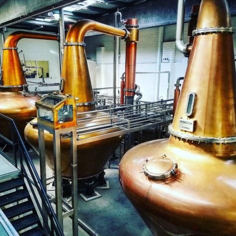 Как правильно произносить названия брендов шотландского виски?