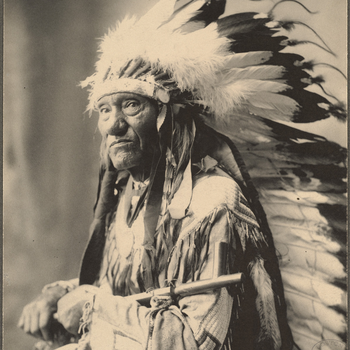 самой фото индейских вождей сделать кухне