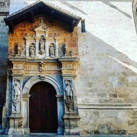 Испания. Гранада. [Spain. Granada.]
