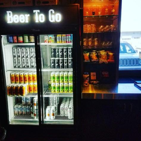 Крафтовая пивоварня. Exhibit 'A'.