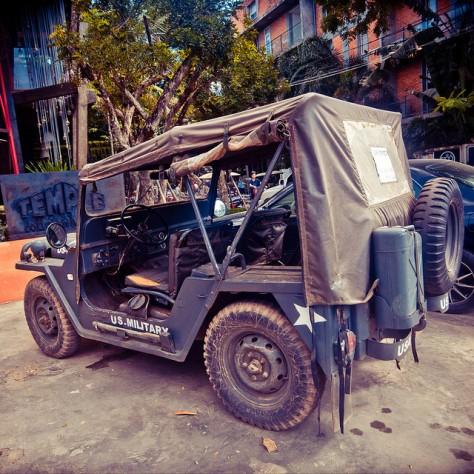 Камбожда. Сием Рип. [Cambodia. Siem Reap.]