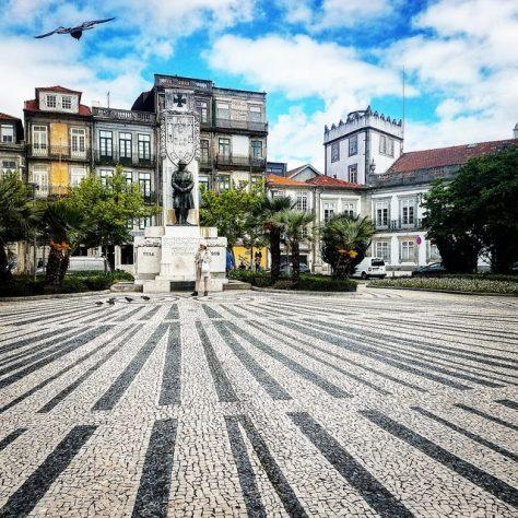 Португалия. Порто. [Portugal. Porto.]