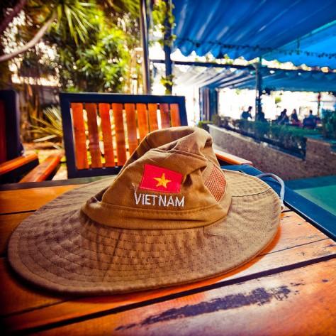 Пять причин любить и ненавидеть Сайгон [Хо Ши Мин Сити]. Советы путешественникам.