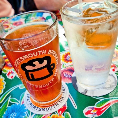 Почему не стоит мешать алкоголь, почему надо повышать градус... и другие мифы.