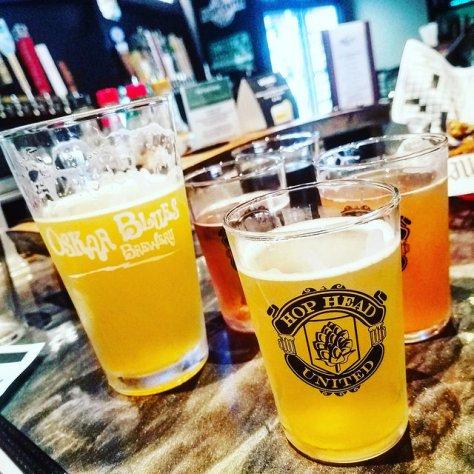 Сколько калорий в пиве? [Калорийность пива]. Мифы о пиве.