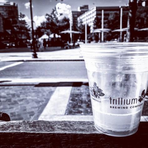 Как прикольно фотографировать крафтовое пиво?